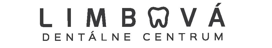 Dentálne Centrum Limbová Trnava - Zubár pre celú rodinu